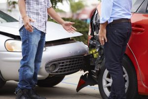 How to Get a Fair Compensation from a Car Accident