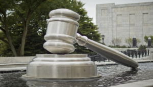 What's A Wrongful Death Claim?