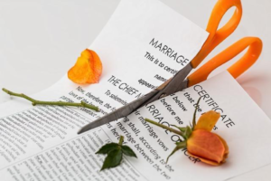 What Your Lawyer Needs to Help With Your Divorce